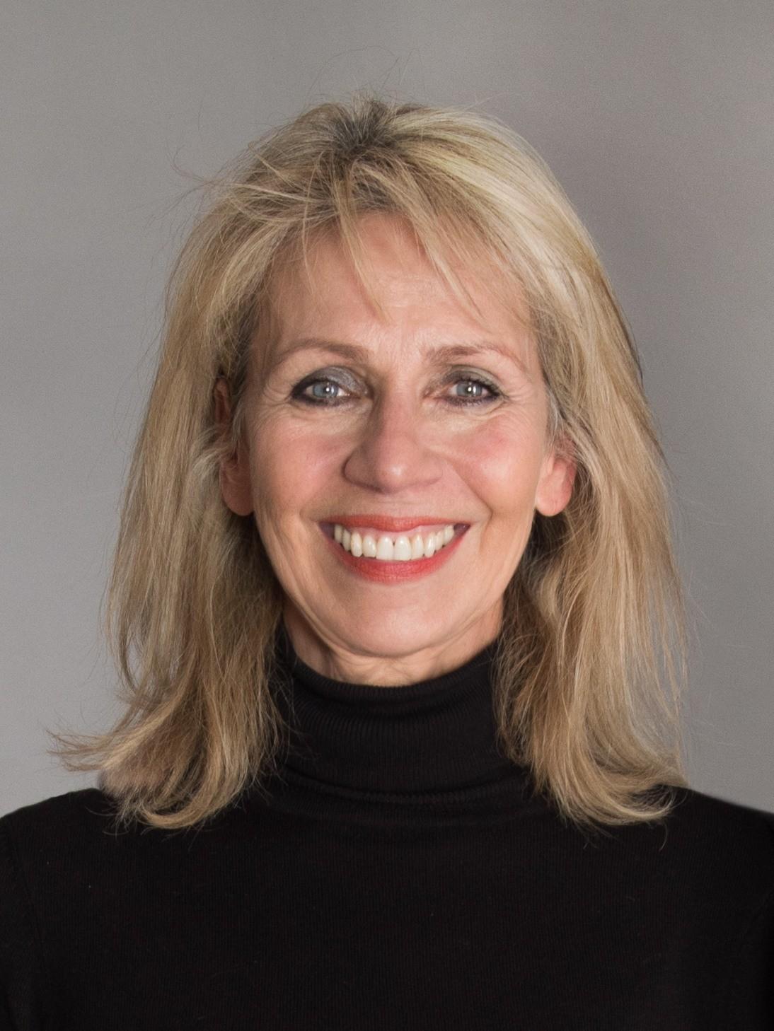 Andrea Meyer Lueehen