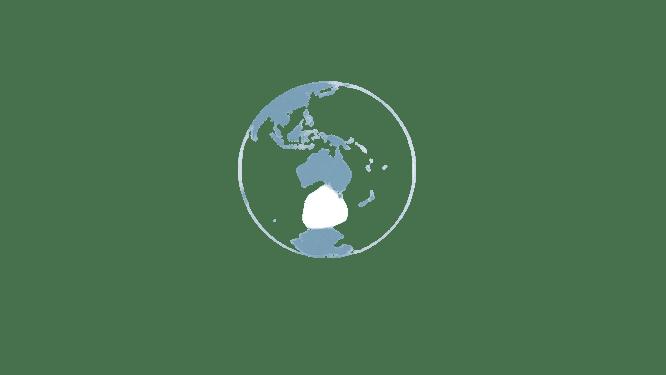 Bild: Weltkugel