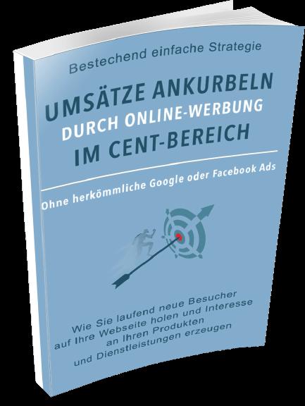 Cover zum LiMa-Leitfaden